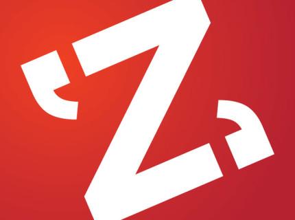 A Zude is born - Glasgow PR company in Scotland.