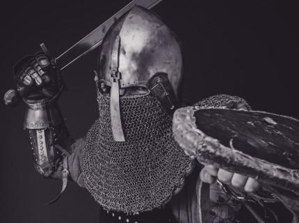 david lloyd rouken glen knight