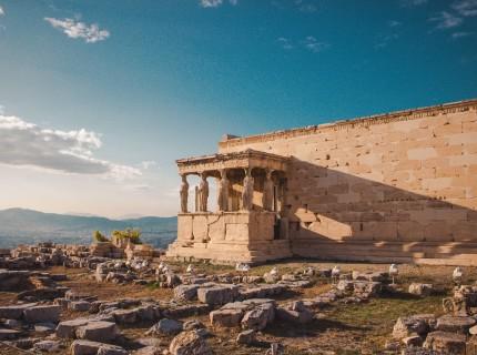 Greek-Temple-compressor-min